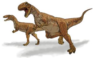 Megalosaurus_dinosaur