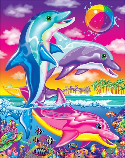 lisa-frank-is-real
