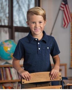 elijah-kindergarten